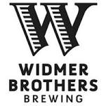 Craft-Widmer-Brothers-Brewing