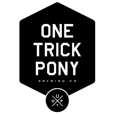 Craft-One-Trick-Pony-Brewing-Co